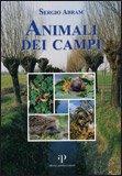 Animali dei Campi