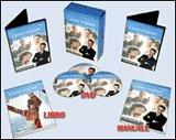 L'Anno Migliore della Tua Vita - Libro + DVD