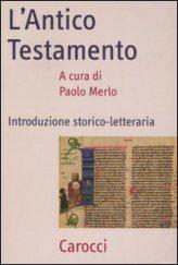 L'Antico Testamento