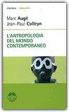 L'Antropologia del Mondo Contemporaneo