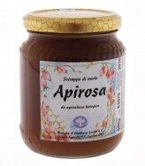 Apirosa - Sciroppo di Miele