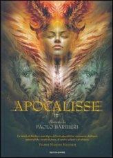 Apocalisse - Libro