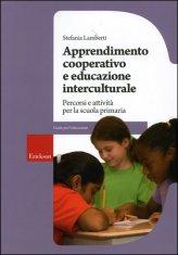 Apprendimento Cooperativo e Educazione Interculturale