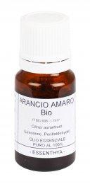 Arancio Amaro - Olio Essenziale Puro - 10 ml