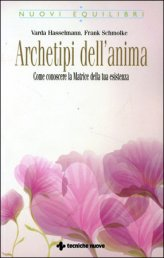 Archetipi dell'Anima