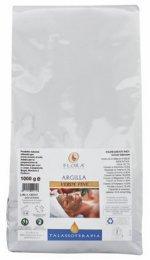 Argilla Verde - Extra Fine, Ventilata