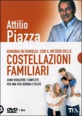 Armonia in Famiglia con il Metodo delle Costellazioni Familiari