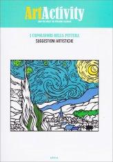 Art Activity - I Capolavori della Pittura