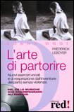 L'Arte di Partorire + CD