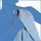 Asciugamano da Viaggio in Microfibra