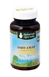 Ashvamap - 60 Compresse