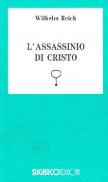 L'Assassinio di Cristo