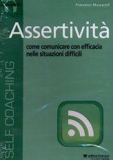 Assertività - Cd Mp3