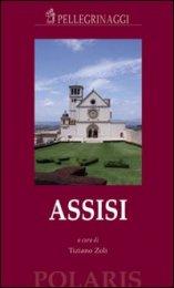 Assisi - Guida