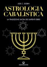 Astrologia Cabalistica - Libro