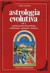 Astrologia Evolutiva Vol. 1