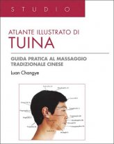 Atlante Illustrato di Tuina