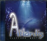 Atlantis - CD