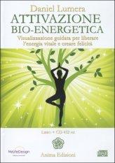 Attivazione Bio-Energetica - CD 432 Hz