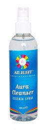 Aura Cleanser - Pulitore energetico dell'Aura