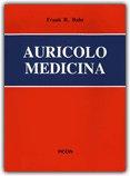 Auricolo Medicina