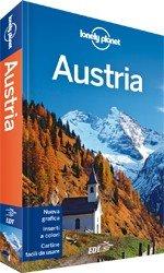Austria - Guida Lonely Planet