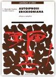 Autoipnosi Ericksoniana