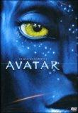 Avatar - DVD