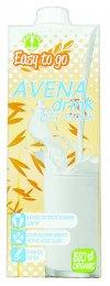 Avena Drink - Latte di Avena