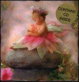 Baby Card 1 - CD
