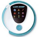 LadyComp Baby - Procreazione mirata e contraccezione