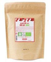 Bacche di Goji Bio - 250 g