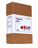 Bacche di Goji - Sacchetto - 300 g