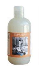 Bagno Doccia con Olio di Argan - 250 ml