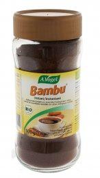 Bambu® Istantaneo Biologico