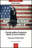 Banche Armate alla Guerra