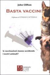 Basta Vaccini!
