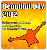 BEAUTIFUL DAY 2012