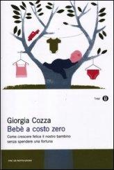 Bebè a Costo Zero - Libro