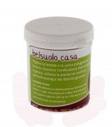 Belsuolo Casa - 220 g