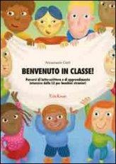 Benvenuto In Classe!