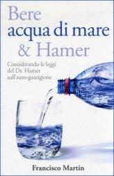 Bere Acqua di Mare & Hamer - Libro