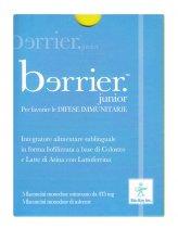 Berrier Junior - 5 Flaconcini