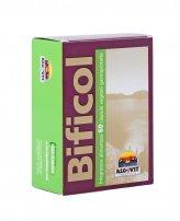 Bificol - 60 Capsule