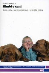 Bimbi e Cani - Libro
