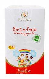 Bioinfuso - Bimbio - 20 filtri