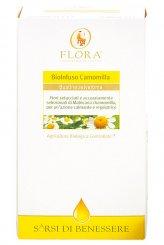 Bioinfuso Camomilla - 20 bustine