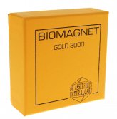 Biomagnet Gold 3000