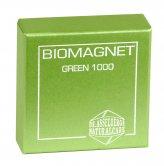 Biomagnet Verde