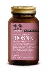 Biosnel - Drenaggio Cellulite